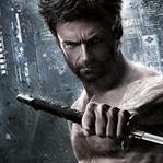Wolverine 3'ten Set Fotoğrafları Geldi
