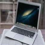 Xiaomi'den MacBook'a Rakip Geliyor