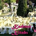 Yaz Düğünü Mekanları