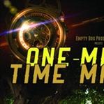 Zaman Makinası Kısa Film izle