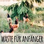 Zero Waste für Anfänger