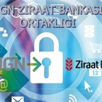 Ziraat Bankası'nın Verileri Rus Şirkete Emanet