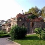 İznik, Ayasofya Orhan Camii