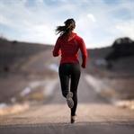 4 Haftada 5 Km Koşu Planı