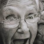 70 Yaşında İki İhtiyarın Boşanma Davası