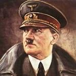 Adolf Hitler Sözleri, Teorileri & Bilinmeyenler
