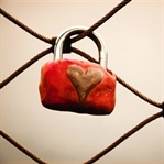 Aşk, Doğru İnsanı Bulmakla Mı Alakalıdır?