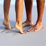 Aşkınızı Uzatacak 7 Heyecanlı Öneri
