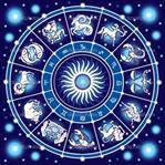 Astroloji ile Hayatı Yönlendirmek Doğru mu?