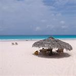 Bahamas - Von Nassau bis nach Harbour Island