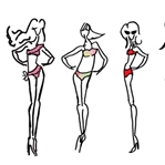 Bikini Special