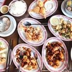 Çin Yeme İçme Rehberi