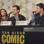 Comic-Con 2016:The Man in the High Castle 2. Sezon