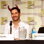 Comic-Con 2016: Lucifer 2.Sezon Tanıtımı