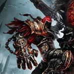 Darksiders, PS4 ve Xbox One İçin Listelendi!