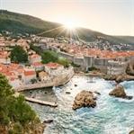 Eine malerische Reise durch Kroatien