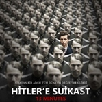 Elser I Hitler'e Suikast