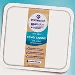 Essence Pure Skin Sivilce Karşıtı Kapatıcı Krem
