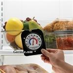 Evde Gıda Güvenliği İçin Nelere Dikkat Edilmeli?