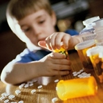 Eyvah! Çocuğum İlaç İçti, Ne Yapmalıyım?