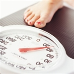 Fazla Kilolarınızın 10 Nedeni Olabilir?