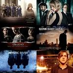 Finalde Ters Köşe Yapan Filmler