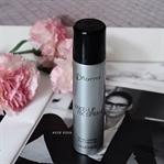 Flormar Make-Up Fix Spray