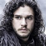 Game of Thrones'u Ne Kadar İyi Biliyorsun?