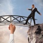 Girişimcilik İçin Aşılması Gereken 5 Korku