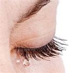 Göz Seğirmesi Nelerin Habercisi Olabilir?
