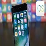 Haftanın Ücretsiz iOS Uygulaması