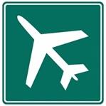Havaalanı ve Yurtdışı Çıkışı