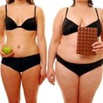 Hem Zayıf Hem De Obez Olabilirsiniz