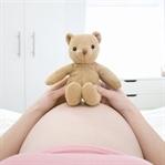 Hipnoz Yöntemi İle Doğum Geliyor