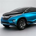 Honda Ve Motorlu Araçlar Kavramı