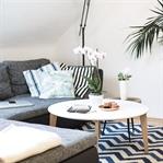 Interieur My Livingroom - Roomtour