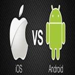 iOS ve Android İncelemesi