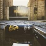 Irland: Weitaus mehr als Whiskey und Bier...