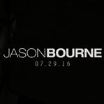 Jason Bourne Film Yorumları