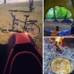 Kampçıların Instagram Paylaşımları – Temmuz 2016