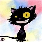 Kediler Neden Çılgınca Şeyler Yapar?