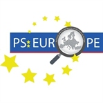 Kimdir Bu PS:EUROPE?