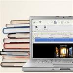 Kindle ile EPUB Formatında Kitapları Okumak