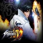 King of Fighters XIV Oyunun Demosu Yayınlandı