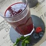 Leckere Smoothie-Rezepte für den Sommer