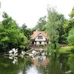 Leipzig'e Gitmek İçin 15 Neden