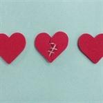 İlişkide Sadakatsizlikle Başetmenin 5 Altın Kuralı