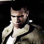 Mafia 3'ün Yeni Fragmanı Yayınlandı