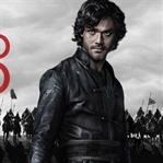 Marco Polo 2.Sezon İncelemesi