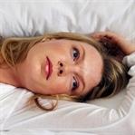 Menopozla Birlikte Sık Görülen 7 Hastalık